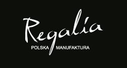 Regalia Logo
