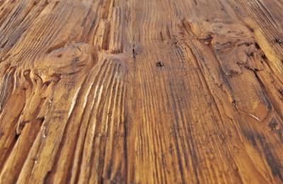 drewno-2